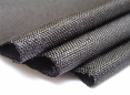 Zorflex activated carbon cloth